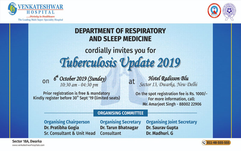Best Super Speciality Hospital In Dwarka New Delhi India