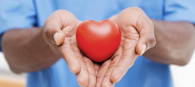 Receive Advanced Cardiothoracic And Vascular Surgery – Get Rid Of Heart & Vascular Issues