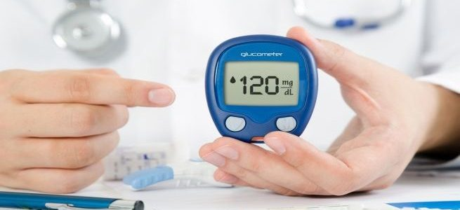 Safety Measures For Testing Glucose Levels At Home