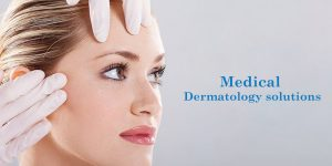 Best Dermatologist hospital in Delhi - Venkateshwar Hospital
