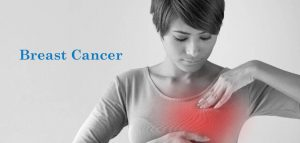 Chemo & Radiation therapy help in the case of Breast Cancer