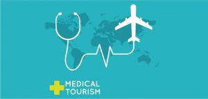 Great Achievement for Venkateshwar Hospital – Medical Tourism in India - Venakteshwar Hospital
