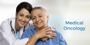 Medical Oncology- Everything to know about - Venkateshwar Hospital