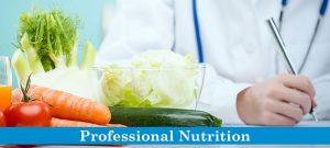 The Advice Of Professional Nutritionists - Venkateshwar Hospital