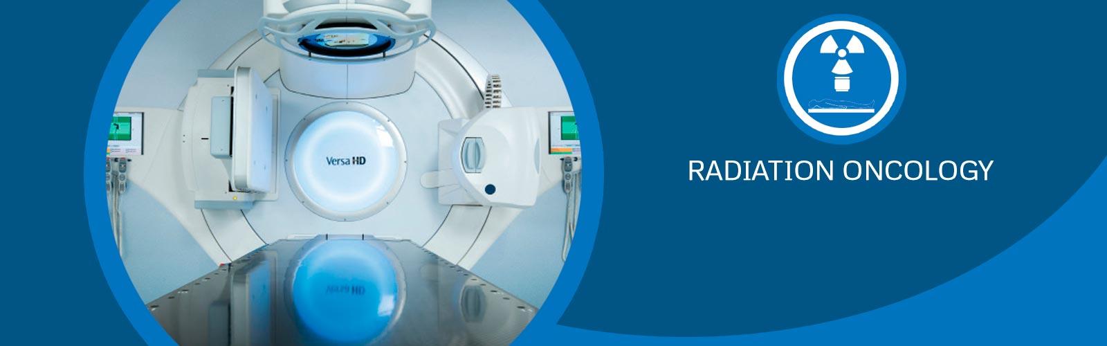 radiation-oncology- venkateshwar hospital