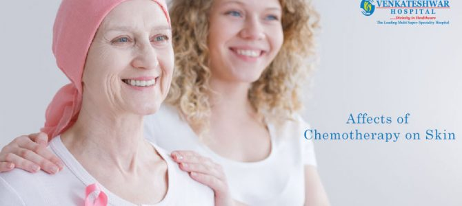 What are the Different Types of Chemotherapy?