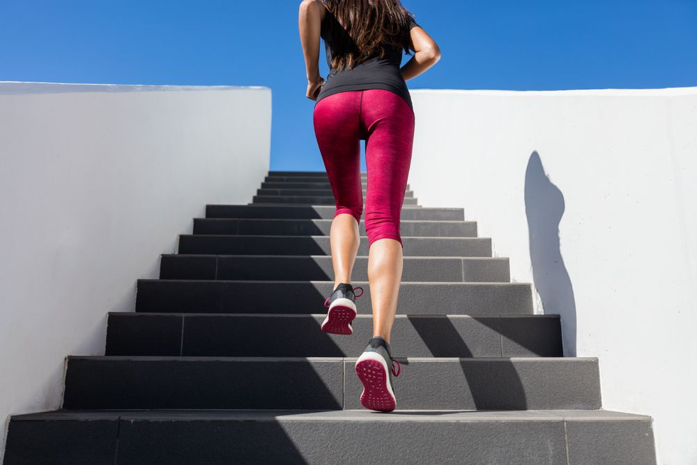 Why Walking is One of the Best Cardio Workouts for he Body?
