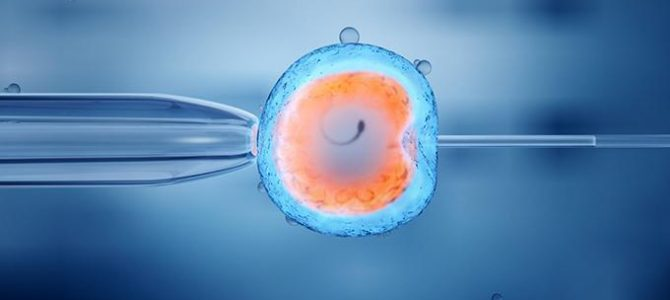 Does Stress Affect IVF Success?