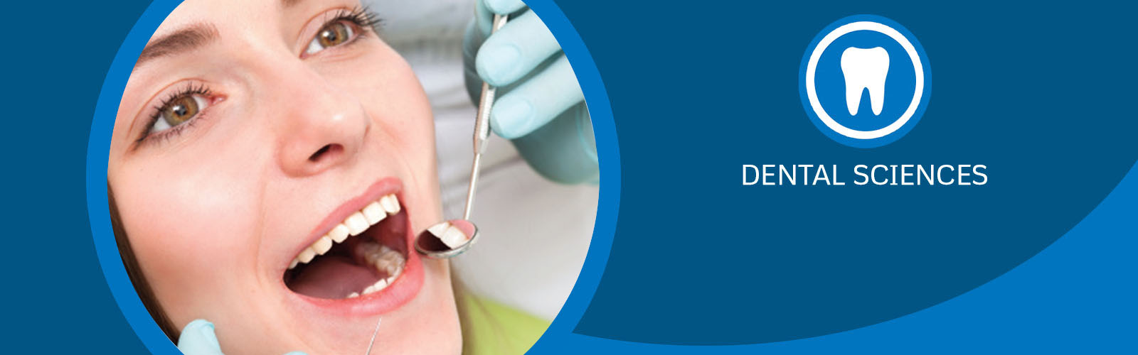 Dental Oncology