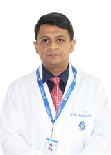 Dr-M-K-Dutta