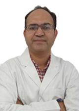 dr-anjani