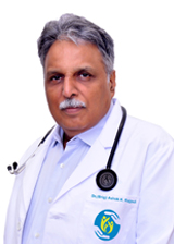 dr-brig-ashok-k-rajput