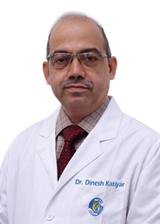 dr-dinesh-katiyar