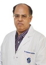 dr-dinesh-sareer