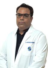 dr-gaurav