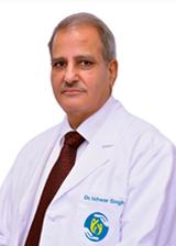 dr-ishwar-singh