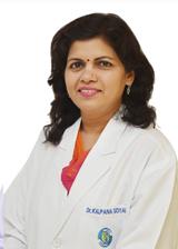 dr-kalpana-goel