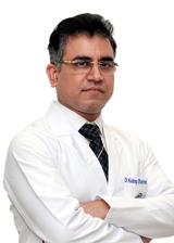 dr-kuldeep-sharma
