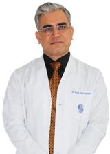 dr-kuldeep