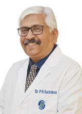 dr-p-k-sachdeva