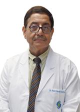dr-prem-prakash-varma
