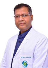 Best Orthopedics & Joint Replacement Surgery Hospital in Dwarka