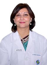 dr-renu-madan