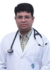dr-ritesh-sanguri