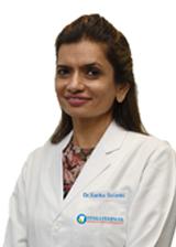dr-sarika-solanki