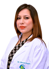 dr-shurti-dogra