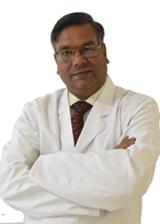 dr-sunil-gupta