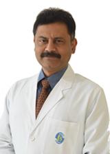 dr-vivek-r-sinha